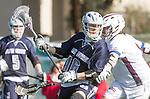 03-12-16 Utah State vs LMU - MCLA MD1 lacrosse