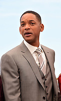 www.acepixs.com<br /> <br /> May 17 2017, Cannes<br /> <br /> Will Smith at a photocall for Jury members during the 70th annual Cannes Film Festival at Palais des Festivals on May 17, 2017 in Cannes, France.<br /> <br /> By Line: Famous/ACE Pictures<br /> <br /> <br /> ACE Pictures Inc<br /> Tel: 6467670430<br /> Email: info@acepixs.com<br /> www.acepixs.com