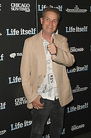 New York, NY - June 23 : Jonathan Demme attends the New York Premiere of Life Itself<br /> held at the Film Society of Lincoln Center Walter Reade Theater<br /> on June 23, 2014 in New York City. Photo by Brent N. Clarke / Starlitepics