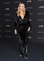 03 November 2018 - Los Angeles, California - Molly Sims. 2018 LACMA Art + Film Gala held at LACMA.  <br /> CAP/ADM/BT<br /> &copy;BT/ADM/Capital Pictures
