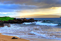 Maui, Hawaii Photography