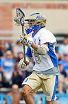 Los Angeles, CA 02/15/14 - Raman Garg (UCLA #3) in action during the Washington versus UCLA  game as part of the 2014 Pac-12 Shootout at UCLA.  UCLA defeated Washington 13-7.