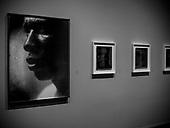 Sally Mann at National Gallery of Art, Washington, DC, USA