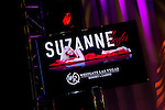 Comedienne, New York Times bestselling author & entrepreneur Suzanne Somers to begin residency at Westgate Las Vegas Resort & Casino on May 23, 2015