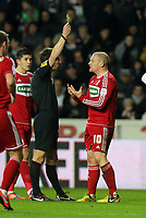 Wednesday, 12 December 2012<br />
