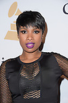 Jennifer Hudson attends the 2015 Pre-GRAMMY Gala & GRAMMY Salute to Industry Icons with Clive Davis at the Beverly Hilton  in Beverly Hills, California on February 07,2015                                                                               © 2015 Hollywood Press Agency