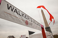 2014 National Walk for Epilepsy