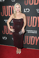 "LOS ANGELES - SEP 19:  Elisha Cuthbert at the ""Judy"" Premiere at the Samuel Goldwyn Theater on September 19, 2019 in Beverly Hills, CA"