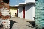 Muthi Camp, Jammu Tawi, Jammu & Kashmir