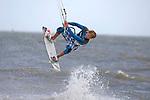 170509 British Kiteboarding Championships
