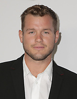 07 August 2018 - Beverly Hills, California - Colton Underwood. ABC TCA Summer Press Tour 2018 held at The Beverly Hilton Hotel. <br /> CAP/ADM/PMA<br /> &copy;PMA/ADM/Capital Pictures