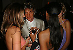 Rob Stewart<br />