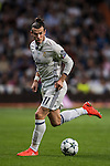 Gareth Bale of Real Madrid in action during the 2016-17 UEFA Champions League match between Real Madrid and Legia Warszawa at the Santiago Bernabeu Stadium on 18 October 2016 in Madrid, Spain. Photo by Diego Gonzalez Souto / Power Sport Images