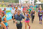 2018-09-16 Run Reigate 06 AB Start