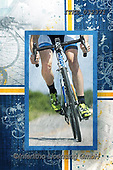 Isabella, MASCULIN, MÄNNLICH, MASCULINO, paintings+++++,ITKE032371,#m#, EVERYDAY