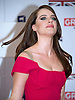 """MICHELLE RYAN.attends The UK's Creative Industries Reception at the Royal Academy of Arts, as part of The British Government's GREAT campaign, London_30/07/2012.Mandatory credit photo: ©Dias/NEWSPIX INTERNATIONAL..(Failure to credit will incur a surcharge of 100% of reproduction fees)..                **ALL FEES PAYABLE TO: """"NEWSPIX INTERNATIONAL""""**..IMMEDIATE CONFIRMATION OF USAGE REQUIRED:.Newspix International, 31 Chinnery Hill, Bishop's Stortford, ENGLAND CM23 3PS.Tel:+441279 324672  ; Fax: +441279656877.Mobile:  07775681153.e-mail: info@newspixinternational.co.uk"""