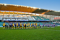 SydneyFestivalFootball-Rangers-AEK-2010-07-31