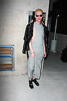 Shaun Ross<br />
