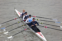Crew: 71   Methodist College Belfast Rowing Club   Championship Quads<br /> <br /> Schools' Head of the River 2018<br /> <br /> To purchase this photo, or to see pricing information for Prints and Downloads, click the blue 'Add to Cart' button at the top-right of the page.