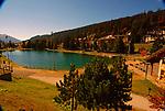 Foto di Madonna di Campiglio, Dolomiti di Brenta, Parco Naturale Adamello Brenta, piste di campiglio,madonna di campiglio in winter, photos of madonna di campiglio, foto di madonna di campiglio, madonna di campiglio estate inverno