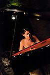 07 31 - Beatrice Rana piano solo