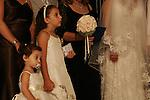 Israel, Tel Aviv-Yafo, a Jewish wedding