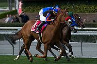 03-18-18 Santa Ana Stakes Santa Anita