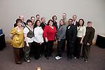 0903_BJC MBA Graduation Lunch Cohort 2