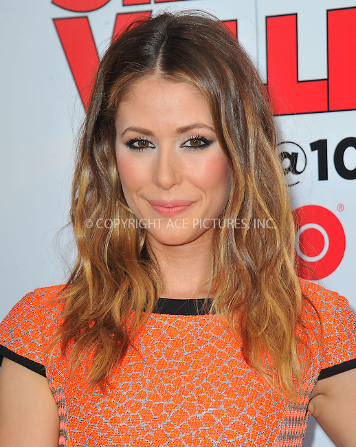 WWW.ACEPIXS.COM<br /> <br /> April 2 2015, LA<br /> <br /> Amanda Crew arriving at the premiere of HBO's 'Silicon Valley' 2nd Season at the El Capitan Theatre on April 2, 2015 in Hollywood, California. <br /> <br /> <br /> By Line: Peter West/ACE Pictures<br /> <br /> <br /> ACE Pictures, Inc.<br /> tel: 646 769 0430<br /> Email: info@acepixs.com<br /> www.acepixs.com
