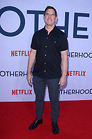 """LOS ANGELES - JUL 31:  Tim Bagley at the """"Otherhood"""" Photo Call at the Egyptian Theater on July 31, 2019 in Los Angeles, CA"""