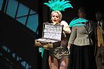 RCM Opera La Vie Parisienne & L'Enfant et les Sortileges Sunday Cast