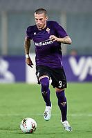 Cristiano Biraghi <br /> Firenze 11/8/2019 Stadio Artemio Franchi <br /> Football friendly match 2019/2020 <br /> ACF Fiorentina - Galatasaray <br /> Foto Daniele Buffa / Image / Insidefoto