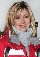Sharon Lawrence<br /> 2005<br /> Photo By John Barrett/CelebrityArchaeology.com<br /> <br /> http://CelebrityArchaeology.com