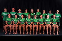 180112 Sevens - Manawatu Women's Team Photo