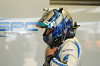 #4 COOL RACING (CHE) LIGIER JS P3 NISSAN LMP3  IRADJ ALEXANDER (CHE)