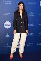 Elisa Lasowski at the British Independent Film Awards 2017 at Old Billingsgate, London, UK. <br /> 10 December  2017<br /> Picture: Steve Vas/Featureflash/SilverHub 0208 004 5359 sales@silverhubmedia.com