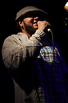 Butta Man Hosts BET Music Matters at Santos Party House, NY   3/13/13
