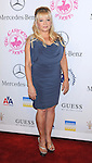 Charlene Tilton at The 26th Carousel of Hope Gala held at The Beverly Hilton Hotel, Beverly Hills  CA. October 20, 2012.