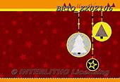 Alfredo, CHRISTMAS SYMBOLS, WEIHNACHTEN SYMBOLE, NAVIDAD SÍMBOLOS, paintings+++++,BRTOXX02106,#xx#
