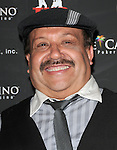 Chuy Bravo at The Kardashian Charity Knock Out held at The Commerce Casino in Commerce, California on November 03,2009                                                                   Copyright 2009 DVS / RockinExposures