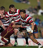 130130 Tim Nanai-Williams