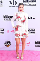 21 May 2017 - Las Vegas, Nevada - Alexys Gabrielle. 2017 Billboard Music Awards Arrivals at T-Mobile Arena. Photo Credit: MJT/AdMedia