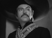 Enamorada (1946) <br /> *Filmstill - Editorial Use Only*<br /> CAP/MFS<br /> Image supplied by Capital Pictures