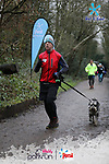 2019-01-19 parkrun Worsley Woods 06 NT