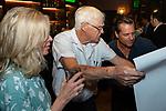 Club Wpt 7 Days to Vegas Screening