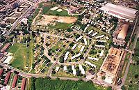 UNDATED..Assisted Housing.Moton Circle...CAPTION...NEG#.NRHA#..