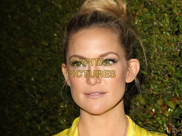West Hollywood, CA - FEBRUARY 25: Kate Hudson Attending BVLGARI Presents &quot;Decades Of Glamour&quot;, Held at Soho House California on February 25, 2014. Photo Credit:Sadou/UPA/MediaPunch<br /> CAP/MPI/SAD/UPA<br /> &copy;Sadou/UPA/MediaPunch/Capital Pictures