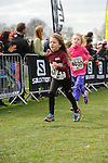 2015-03-22 Richmond Half SD 23