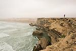 The coast between Taqah and Salalah Oman - National Geographic Traveler
