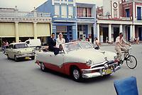 TRAVEL_CUBA